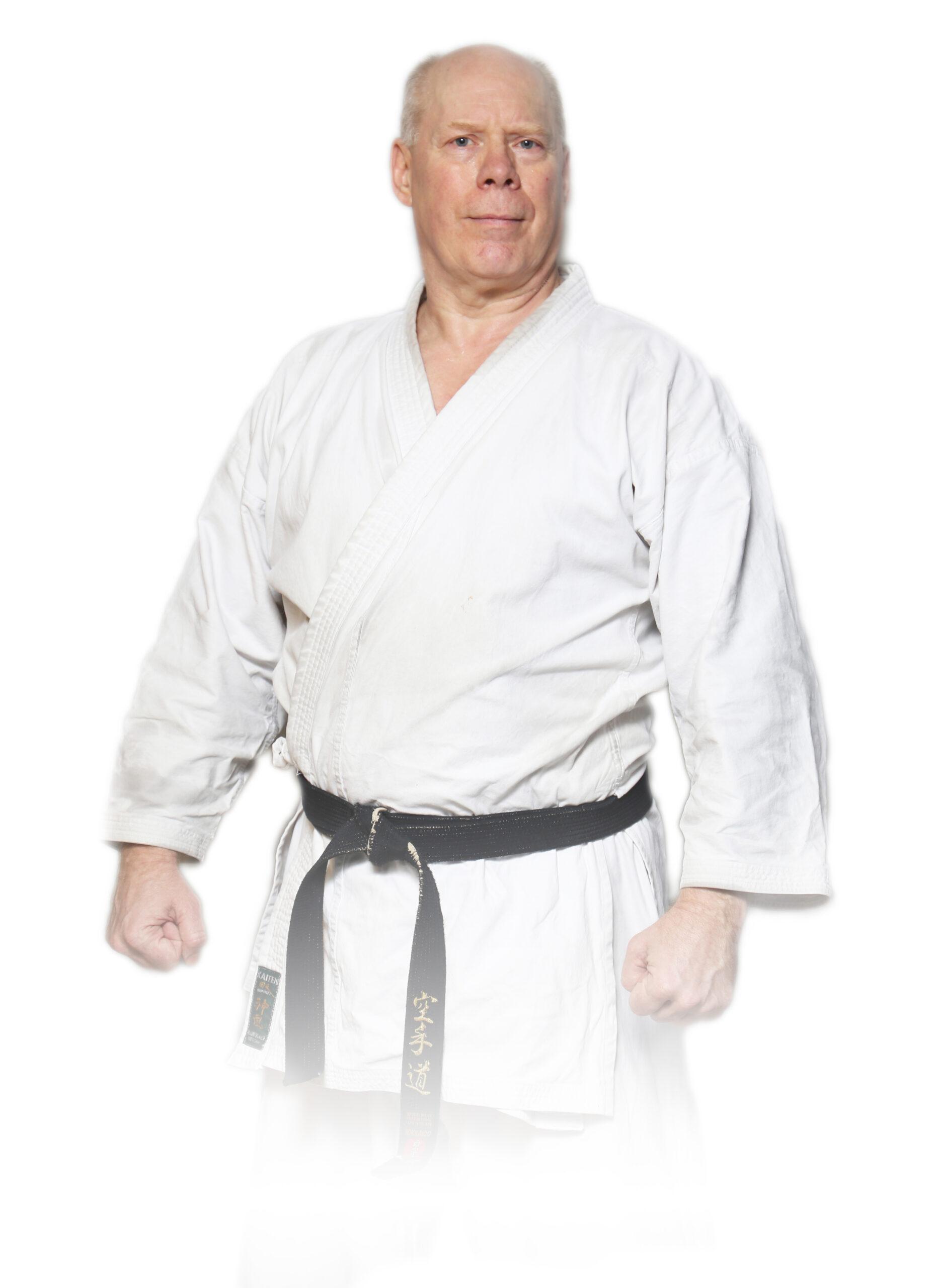"""karate, Stołeczny Klub Karate Shorin Ryu """"TE"""", Paweł Ciastek"""