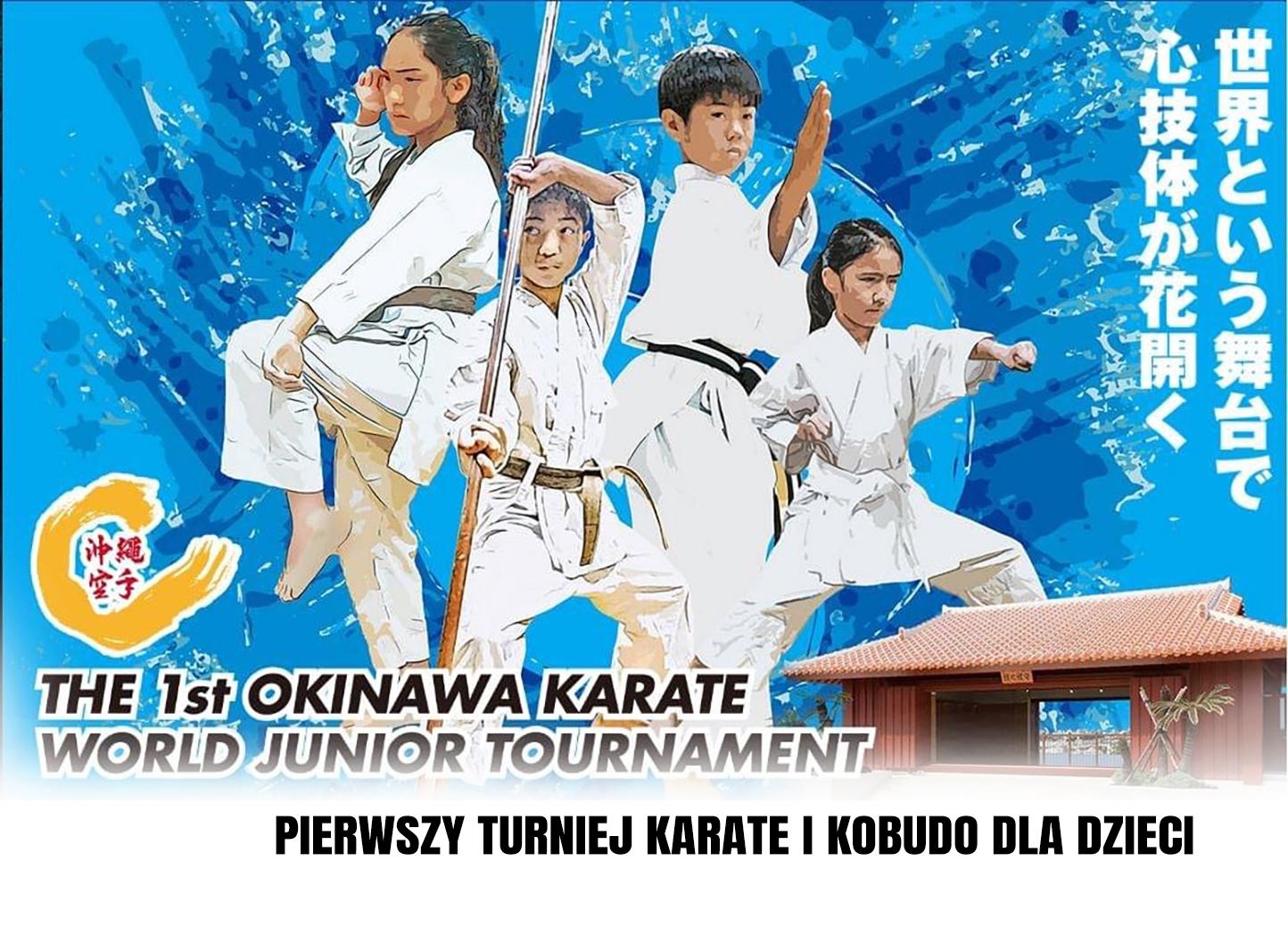 turniej karate i kobudo (1)